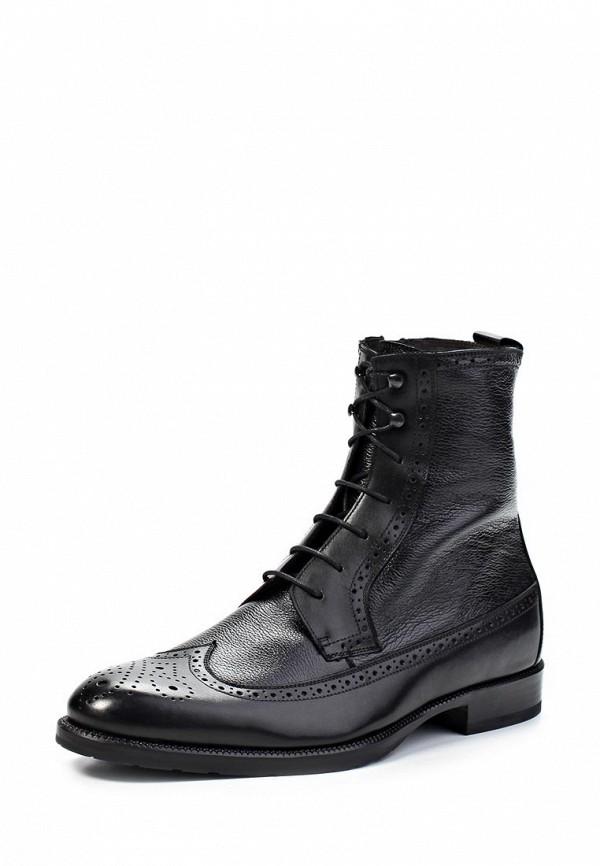 Мужские ботинки Bruno Magli MS0401 22995: изображение 1