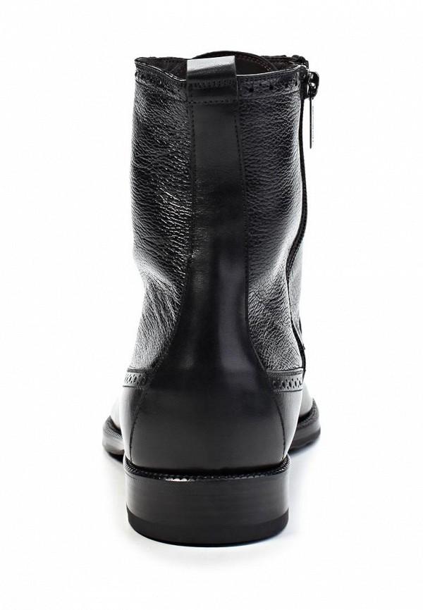 Мужские ботинки Bruno Magli MS0401 22995: изображение 2