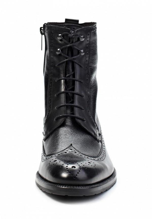 Мужские ботинки Bruno Magli MS0401 22995: изображение 4