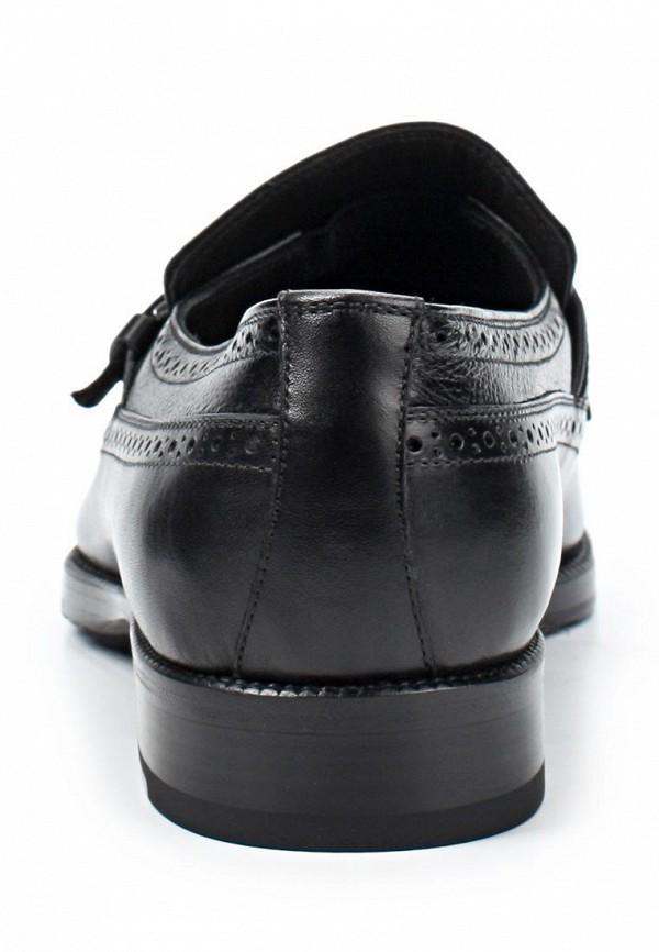 Мужские туфли Bruno Magli MS0404 22998: изображение 2
