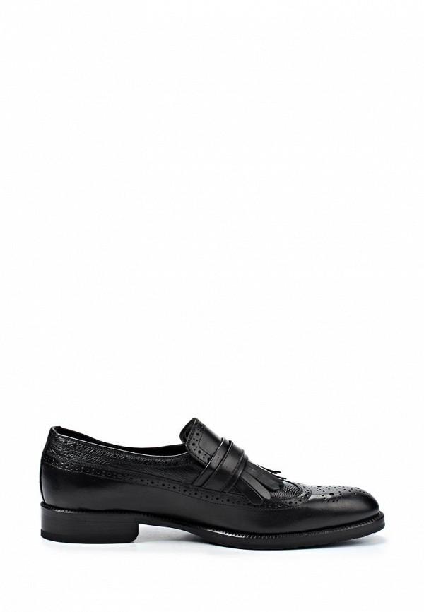 Мужские туфли Bruno Magli MS0404 22998: изображение 5