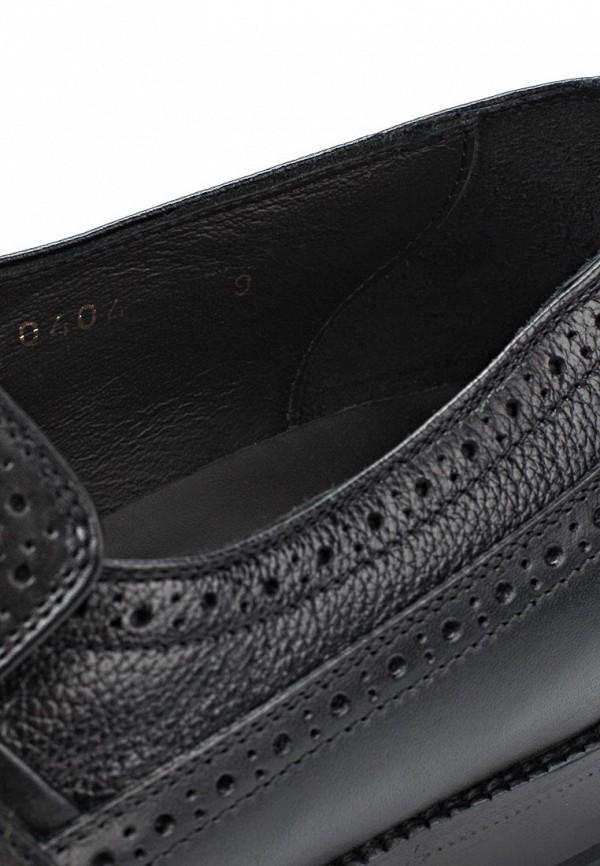 Мужские туфли Bruno Magli MS0404 22998: изображение 7