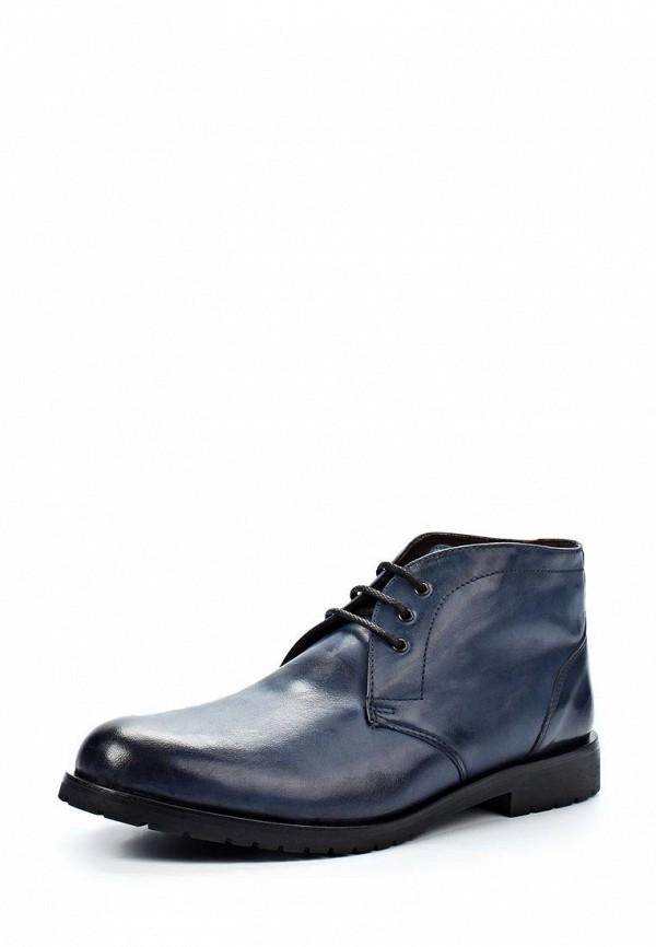 Мужские ботинки Bruno Magli MQ0522 23002: изображение 1