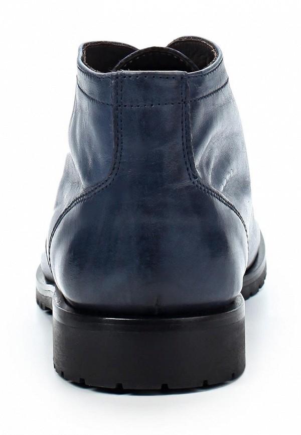 Мужские ботинки Bruno Magli MQ0522 23002: изображение 2