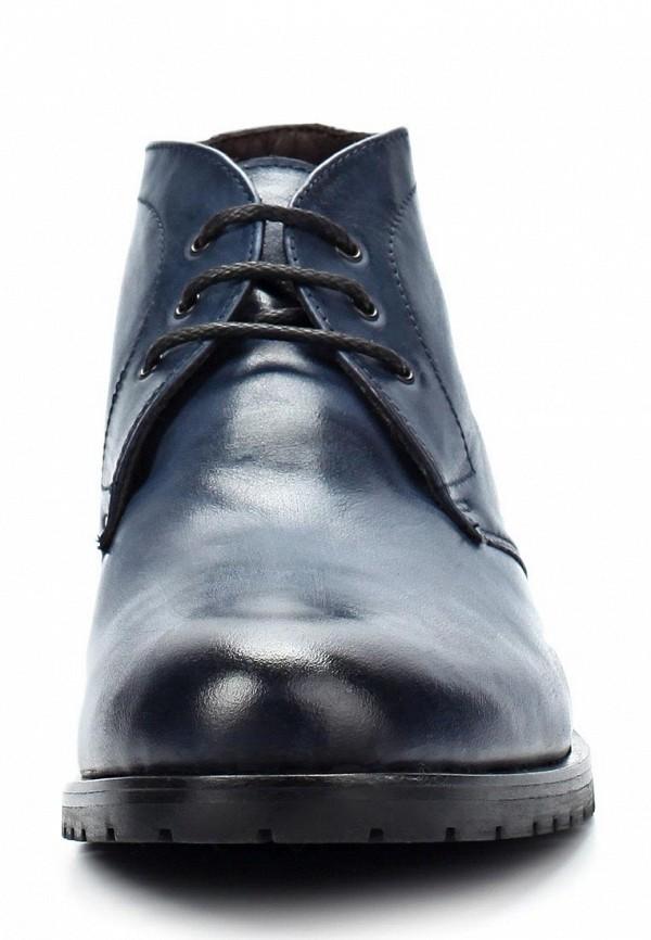 Мужские ботинки Bruno Magli MQ0522 23002: изображение 4