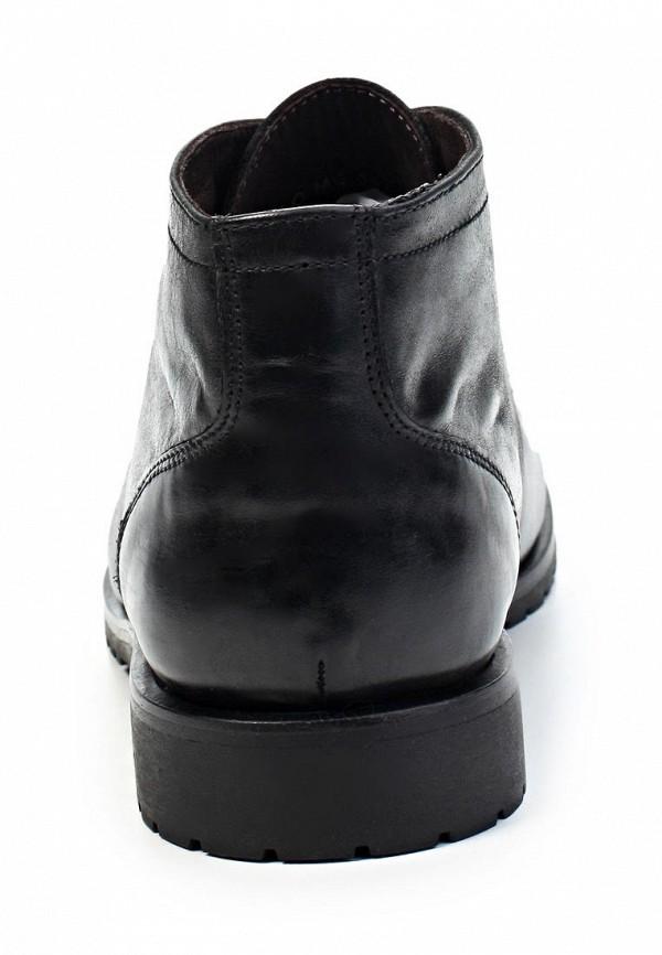 Мужские туфли Bruno Magli MQ0522 23002: изображение 3
