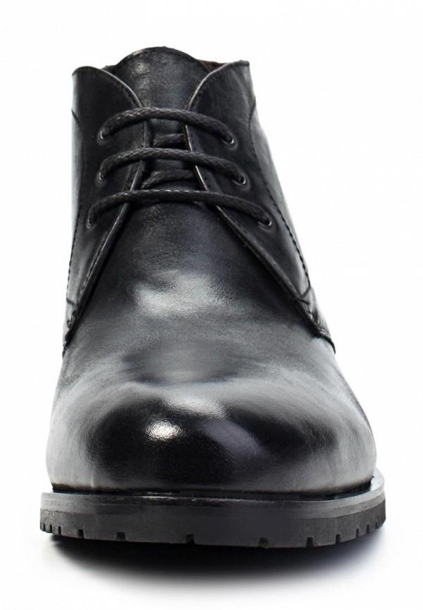 Мужские туфли Bruno Magli MQ0522 23002: изображение 7