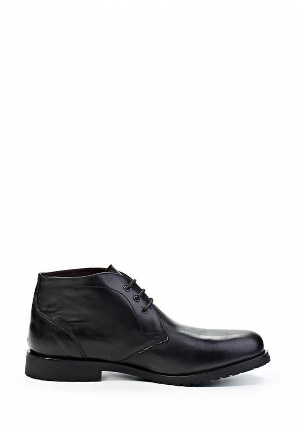 Мужские туфли Bruno Magli MQ0522 23002: изображение 9