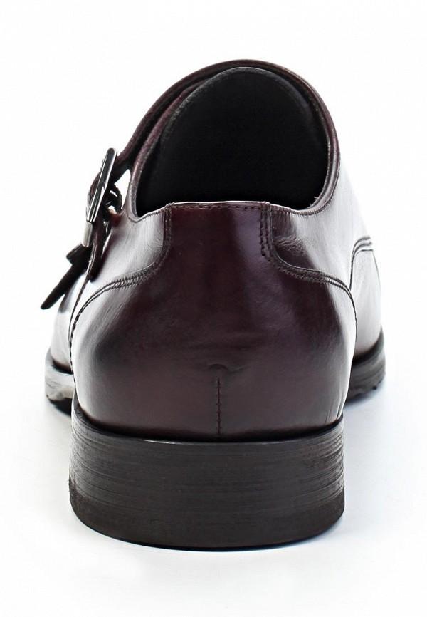 Мужские туфли Bruno Magli MS2305 23203: изображение 2
