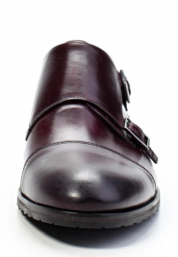 Мужские туфли Bruno Magli MS2305 23203: изображение 4