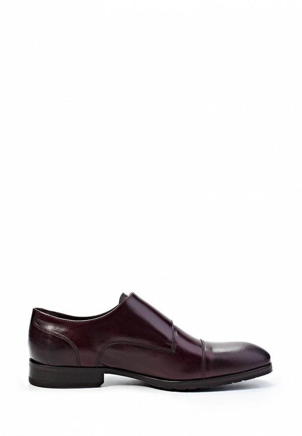 Мужские туфли Bruno Magli MS2305 23203: изображение 5