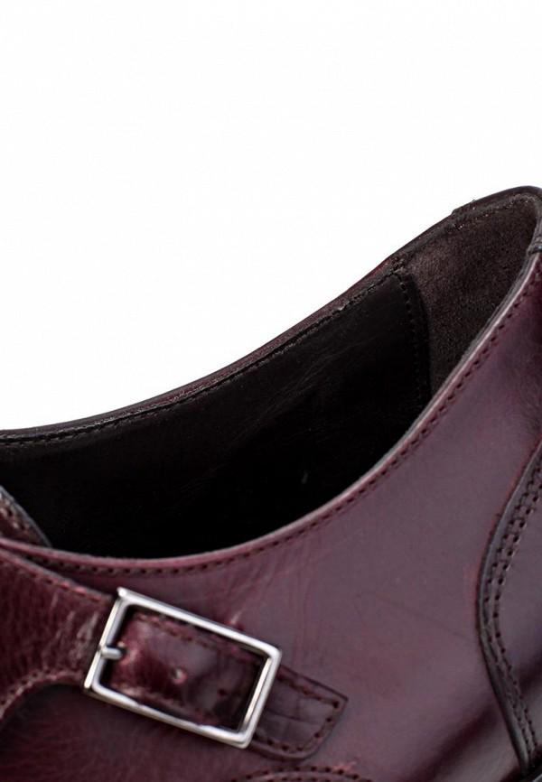 Мужские туфли Bruno Magli MS2305 23203: изображение 7