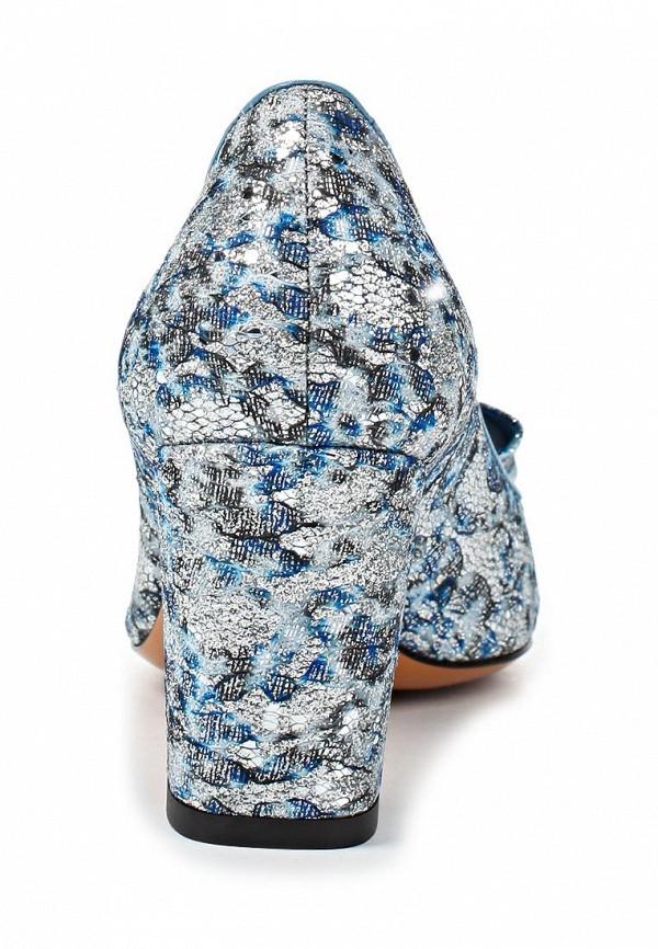 Туфли на каблуке Bruno Magli DT062723462: изображение 3