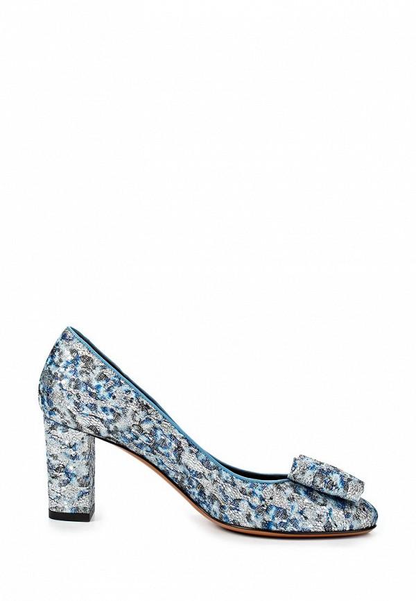 Туфли на каблуке Bruno Magli DT062723462: изображение 11