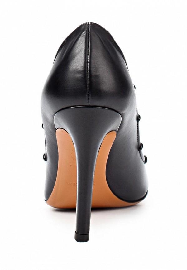 Туфли на шпильке Bruno Magli DR030X 23021: изображение 2