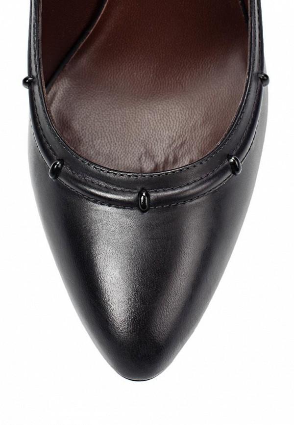 Туфли на шпильке Bruno Magli DR030X 23021: изображение 7