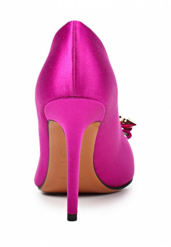 Туфли на шпильке Bruno Magli DS410X 23123: изображение 2