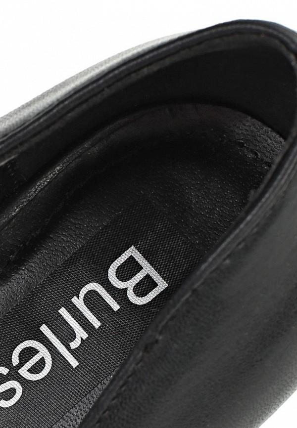 Туфли на каблуке Burlesque FD 83: изображение 13