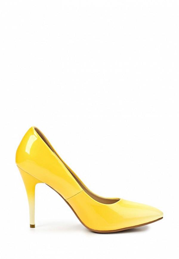 Туфли на шпильке Burlesque W759-14: изображение 9