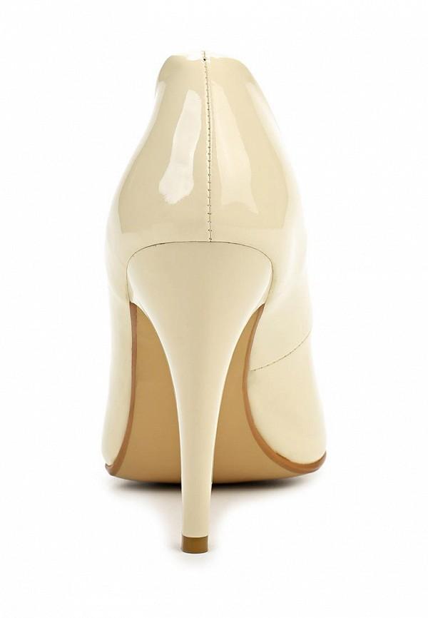 Туфли на каблуке Burlesque W759-2: изображение 2