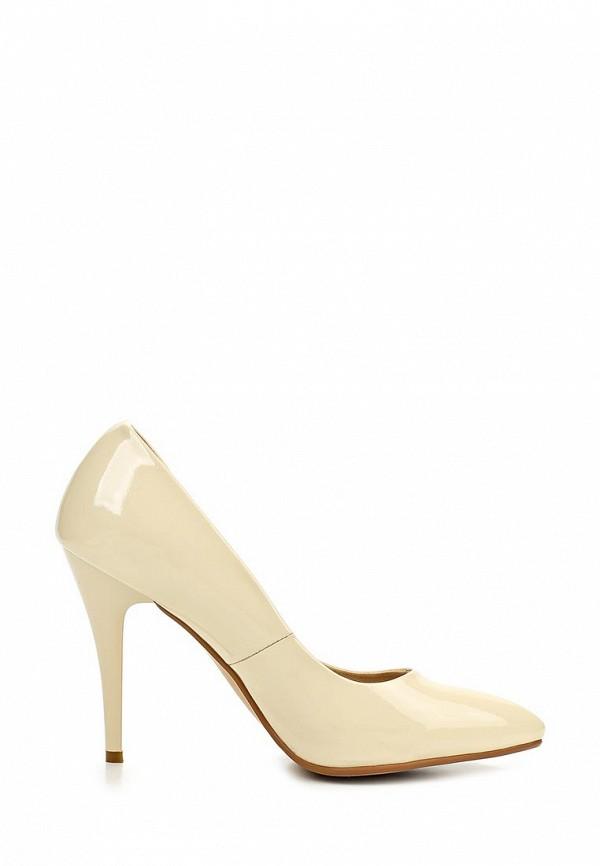Туфли на каблуке Burlesque W759-2: изображение 5