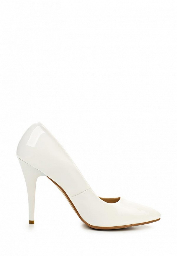 Туфли на каблуке Burlesque W759-3: изображение 9