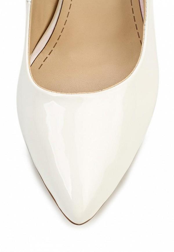 Туфли на каблуке Burlesque W759-3: изображение 11