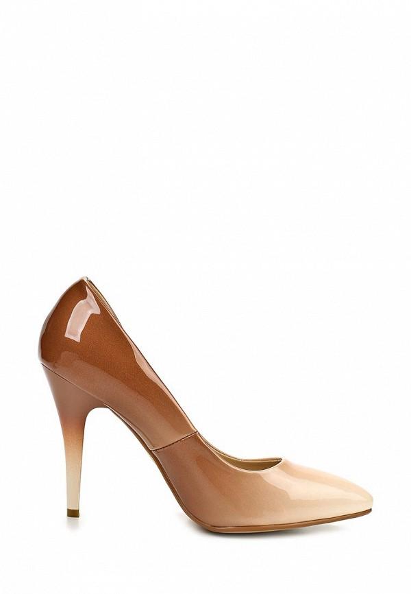 Туфли на каблуке Burlesque W759-8: изображение 5