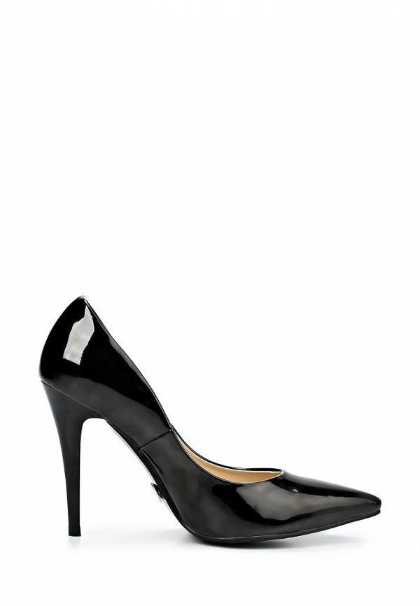 Туфли на каблуке Burlesque K58-23: изображение 4