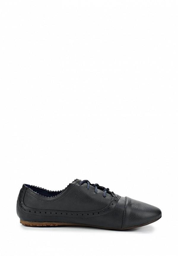 Женские ботинки Burlesque QQ21-E09: изображение 22
