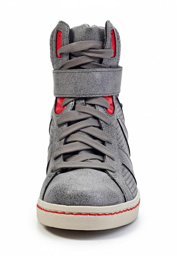 Christian dior туфли