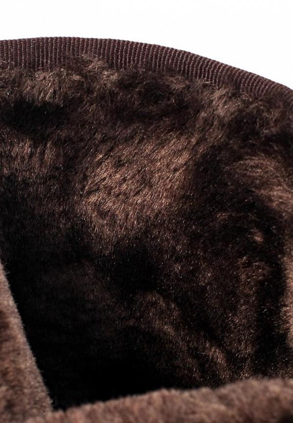 Женские угги Buffalo Girl 238837: изображение 7