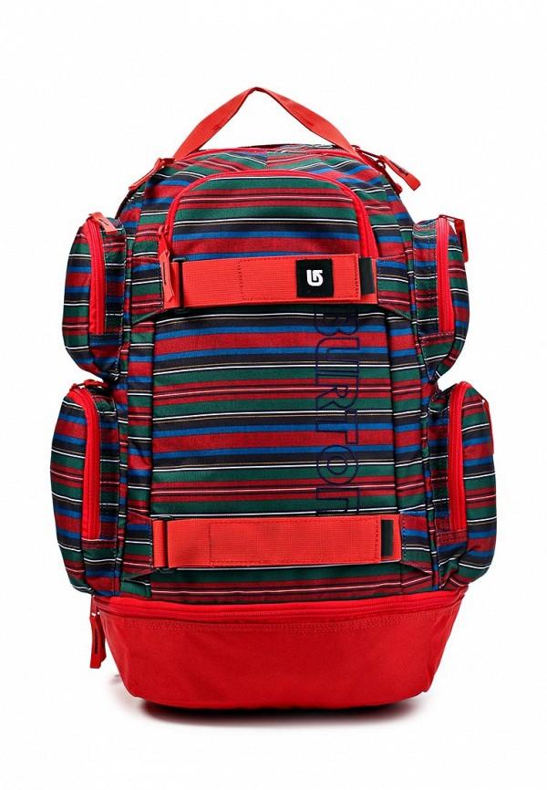 Городской рюкзак Burton 11007100966: изображение 1