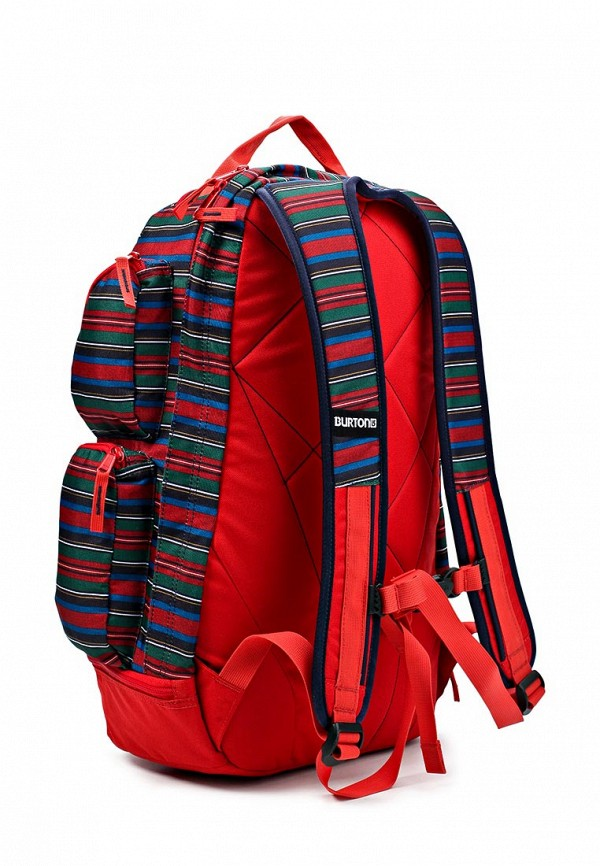 Городской рюкзак Burton 11007100966: изображение 2