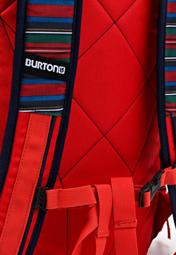 Городской рюкзак Burton 11007100966: изображение 3