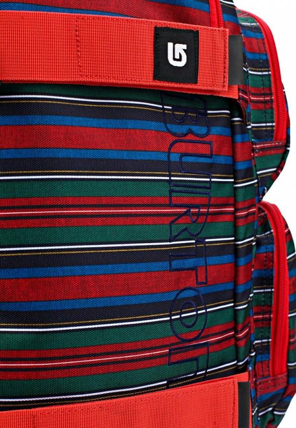 Городской рюкзак Burton 11007100966: изображение 4