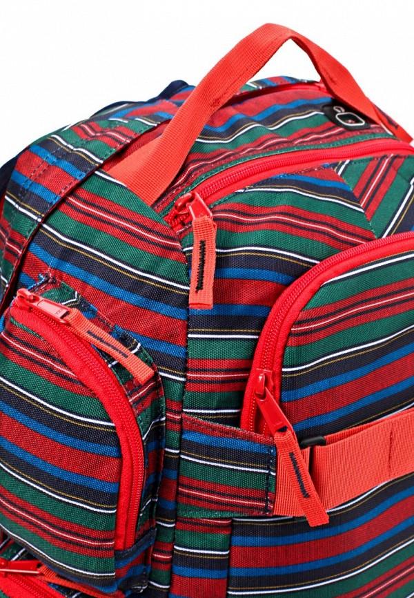 Городской рюкзак Burton 11007100966: изображение 5