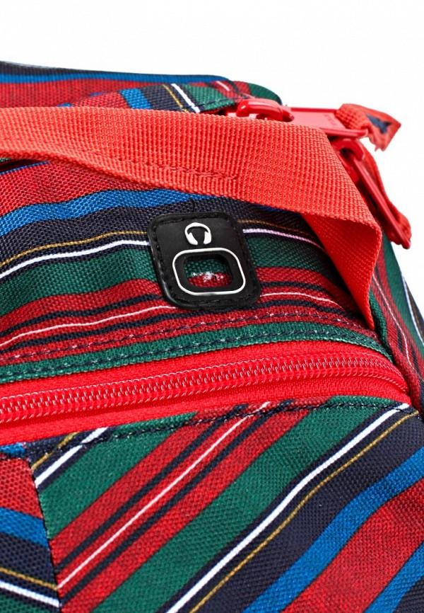 Городской рюкзак Burton 11007100966: изображение 6