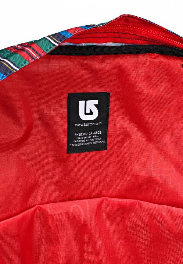 Городской рюкзак Burton 11007100966: изображение 7