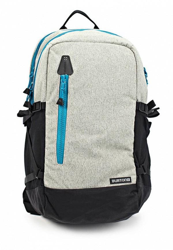 Городской рюкзак Burton 11592100205: изображение 1
