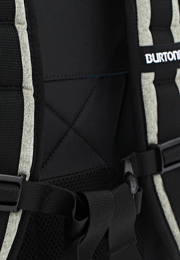 Городской рюкзак Burton 11592100205: изображение 3