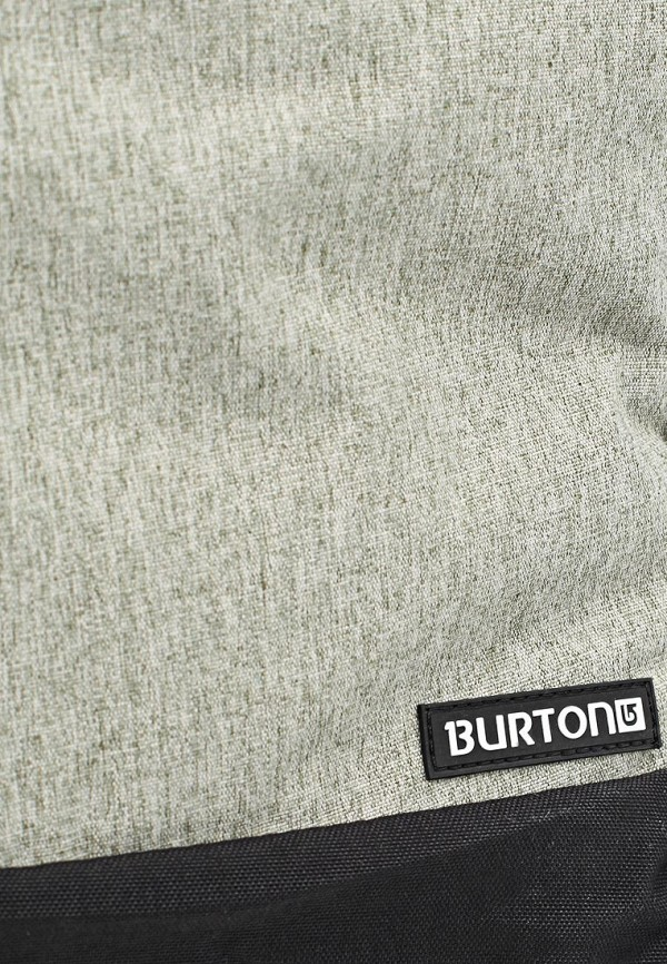 Городской рюкзак Burton 11592100205: изображение 5