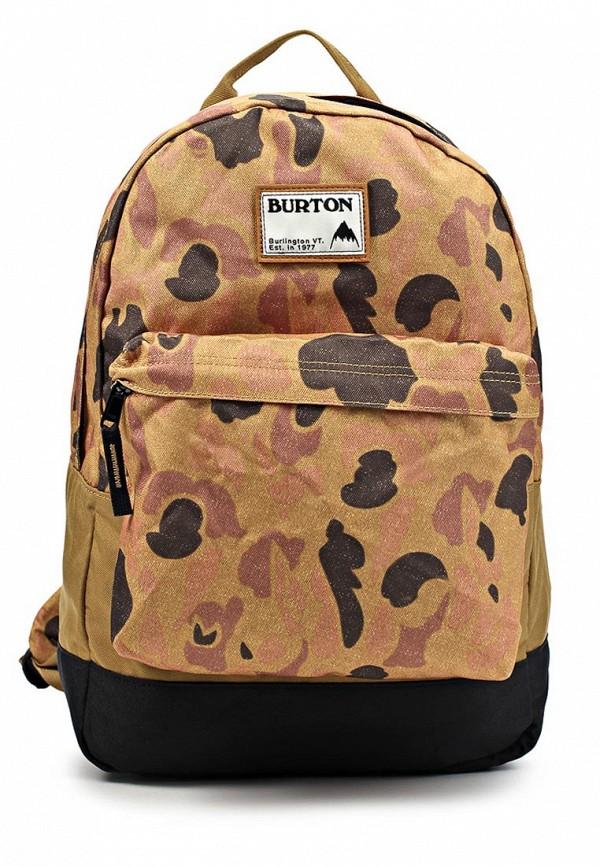 Городской рюкзак Burton 11595100961: изображение 1