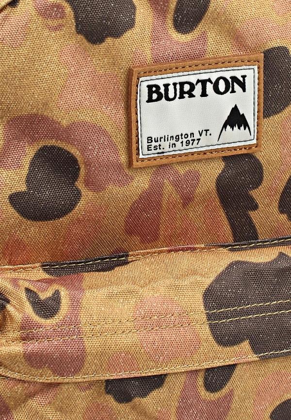 Городской рюкзак Burton 11595100961: изображение 3