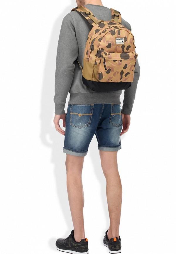 Городской рюкзак Burton 11595100961: изображение 4