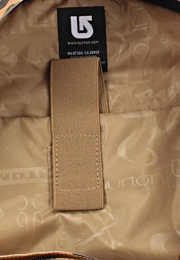 Городской рюкзак Burton 11595100961: изображение 5