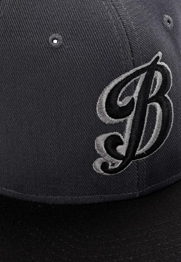 Бейсболка Burton 12428100083: изображение 4
