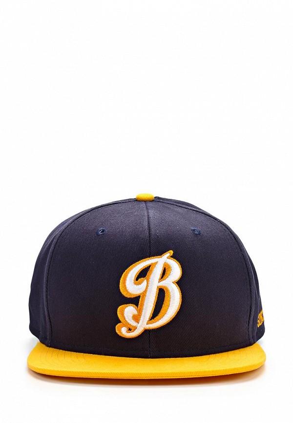 Бейсболка Burton 12428100344: изображение 2