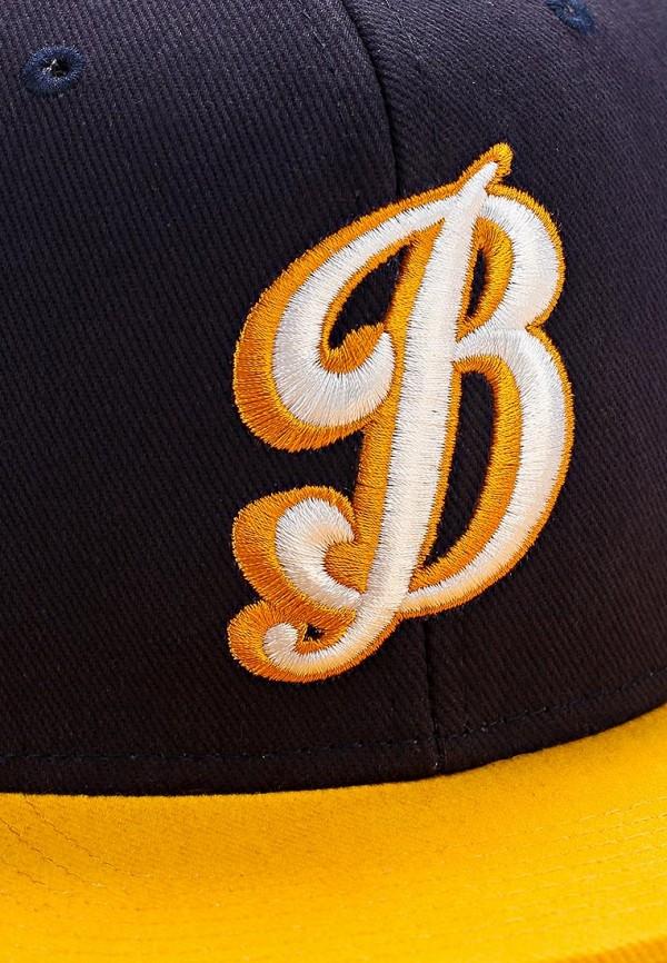 Бейсболка Burton 12428100344: изображение 4
