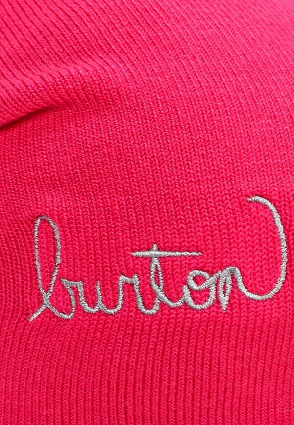 Шапка Burton 10512101663: изображение 6